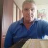 миша, 54, г.Ковров