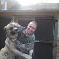 NEGVE, 33 года, Водолей, Нижний Новгород
