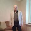 Сергей Грищенко, 59, г.Симферополь