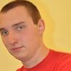 Олег, 30, г.Семикаракорск