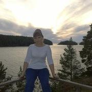 Иришка, 33 года, Весы