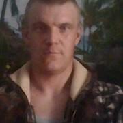 Andrei, 38, г.Дальнереченск