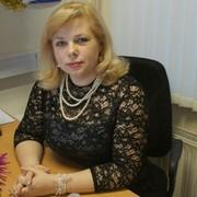 Ирина, 46, г.Краснознаменск
