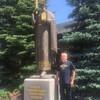 Володимир, 52, г.Кременец