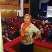 Елена, 23, г.Алексеевка