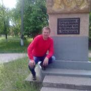 Евгений, 46, г.Новоград-Волынский