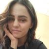 Алина, 19, Полтава