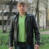 Petr, 19, г.Коломыя