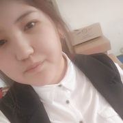 Жасмин, 16, г.Бишкек