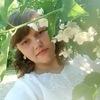 Іванна, 20, Умань