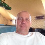 Тимофей, 46, г.Тольятти