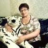 ZINAIDA, 68, г.Семей