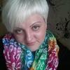 Tatjana, 37, г.Реклингхаузен