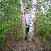 Николай, 39, г.Воронеж