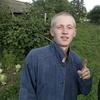 Антон, 30, г.Новочебоксарск