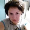 Анна, 32, г.Железноводск(Ставропольский)