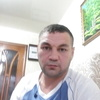 Валера, 44, г.Грозный