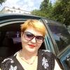 Наталья, 44, г.Краснодар