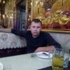 Денис, 27, г.Чита