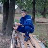 Евгений, 26, г.Воронеж