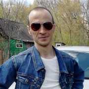 Евгений 38 Панино