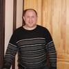 Вячеслав, 41, г.Воронеж