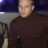 Andrey, 23, г.Берлин
