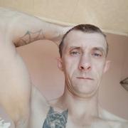 Denn 39 лет (Рак) Иваново