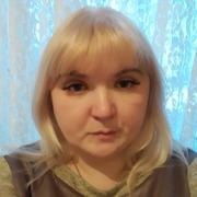 Дарина 37 Москва