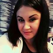Екатерина, 30, г.Нягань