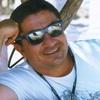Ergin, 41, г.Бейсингсток
