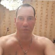 алексей 42 Пермь
