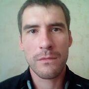иван, 33, г.Андропов