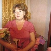 Галина, 63 года, Козерог, Курск