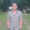 Alexander, 33, г.Дзержинск