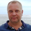 Николай, 45, г.Кингисепп