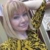 ЛАНА, 50, г.Пятигорск
