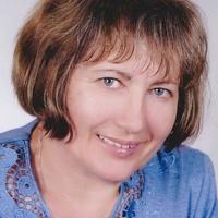 Нина, 61 год, Стрелец, Золотоноша
