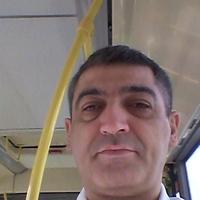 тамерлан, 44 года, Телец, Москва