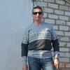 vladimir, 55, Novopavlovsk