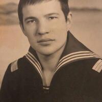 Юрий Андреевич Шаров, 70 лет, Скорпион, Ставрополь