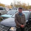 Михаил, 49, г.Усинск