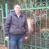 Aleksey OZ, 37, г.Щелково