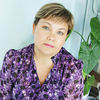 Татьяна, 50, г.Похвистнево