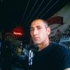 Onur Onur, 38, г.Анталья