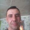 Artem, 35, г.Новоалтайск