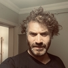 ferit, 41, г.Анкара