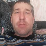 Виктор 36 Набережные Челны