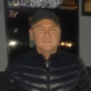 Олег Рожин 55 Южно-Сахалинск