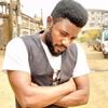 kingsman dekelly, 30, Douala